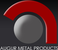 Augur Metal Products